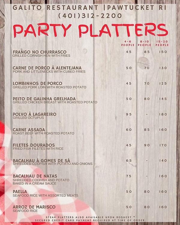 Galito Summer Party Platters.jpg