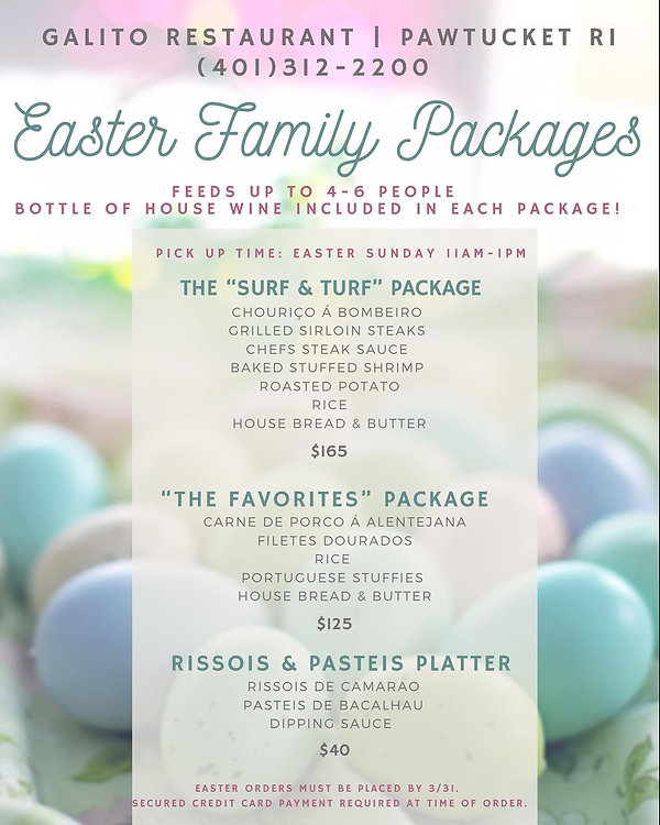 Easter Packages.jpg