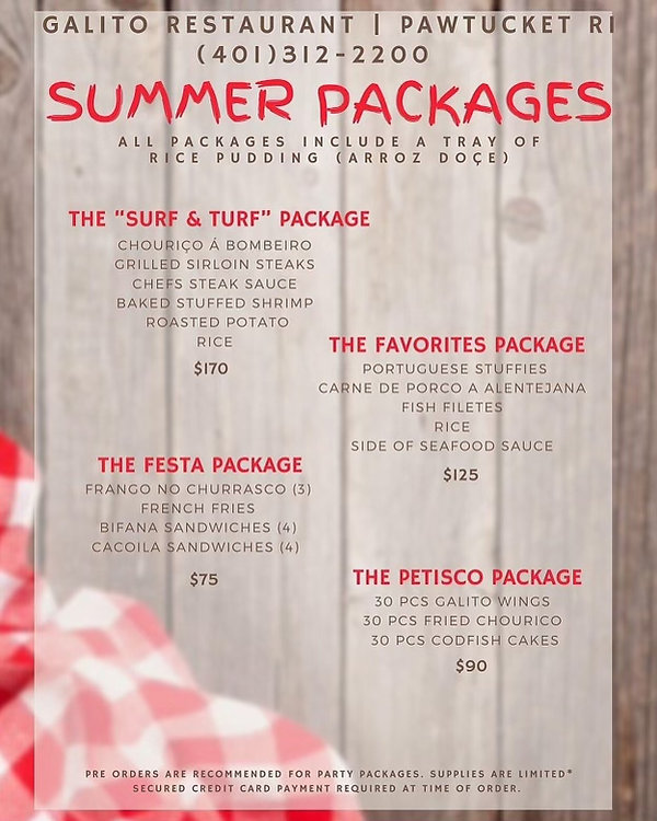 Galito Summer Packages.jpg