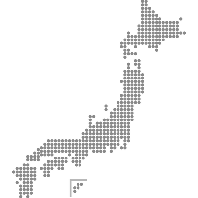 japanesemap-10015.png