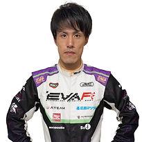 JEGT_DRIVER_KUSANO.jpg