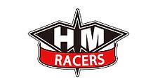 HMRACERS-100.jpg