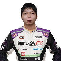 JEGT_DRIVER_MIYAZONO.jpg