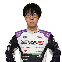 JEGT_DRIVER_YAMANAKA.jpg