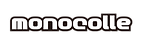 monocolle.png