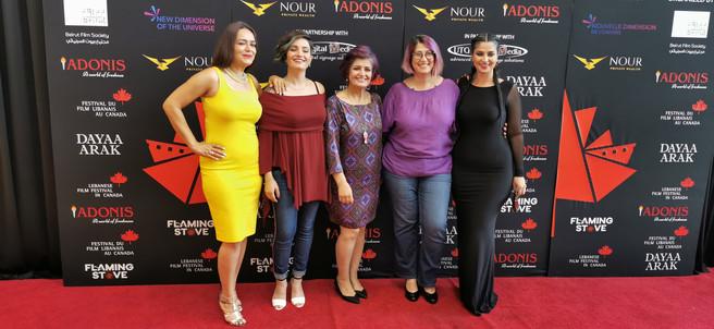 Lebanese_film_festival_10.jpg