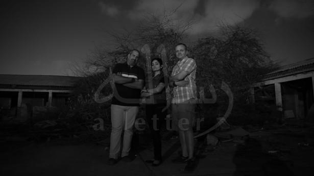 Production Team2.jpg