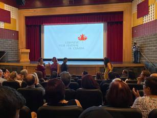 Lebanese_film_festival_3.jpg