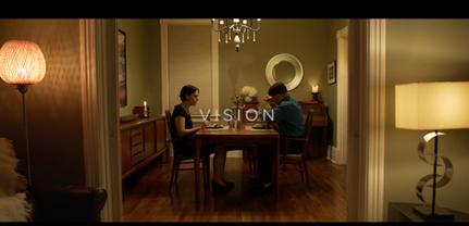 Screen Shot 2020-12-02 at 3.16.23 PM.png