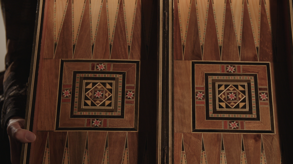 backgammon.png