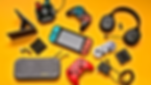 100-nintendo-switch-accessories-listicle