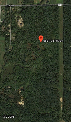 Land location.jpg