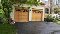 GARAGE DOORS: THE GARAGE DOOR REPAIR WASHINGTON DC