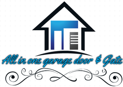 All-in-one Garage Door And Gate Repair Announces High Quality Solutions