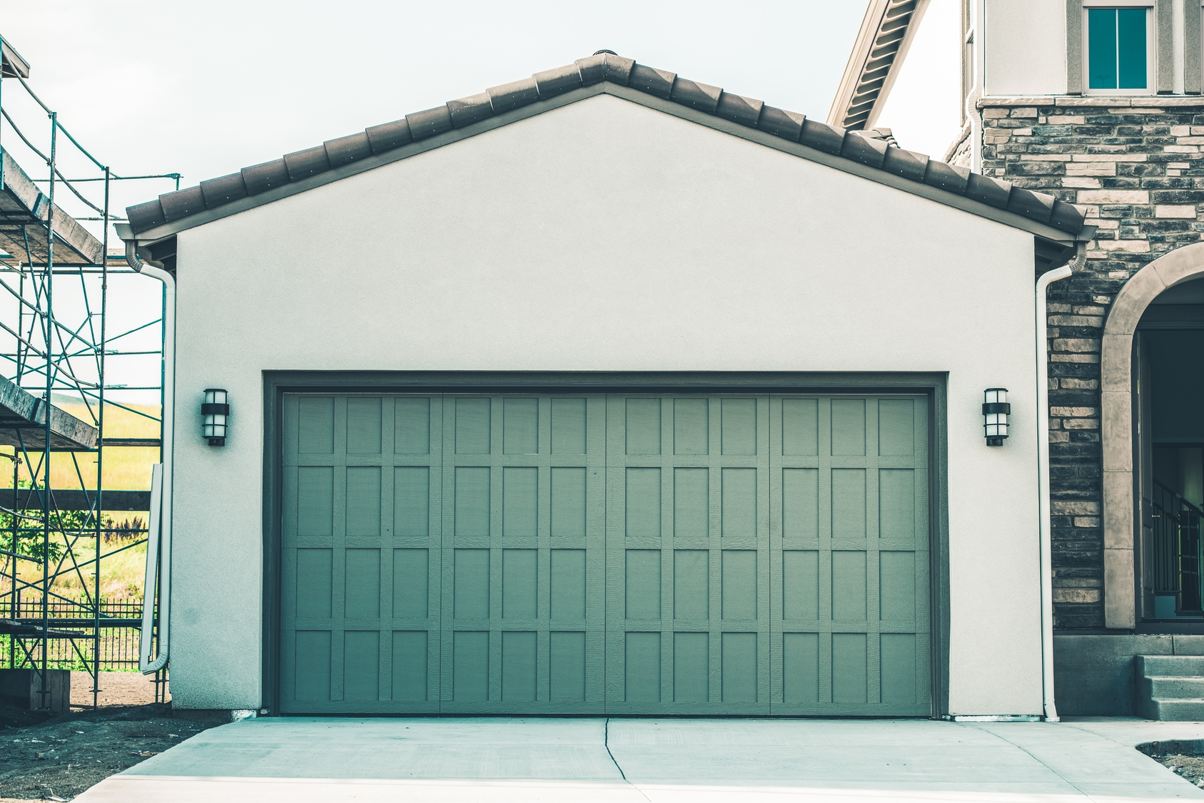 Overhead Door overhead door of washington dc photos : Garage Door Repair Washington DC - Gate Openers Service | 5* Rated