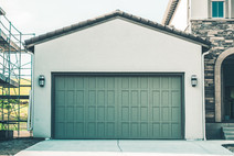 GARAGE DOORS: THE GARAGE DOOR REPAIR WASHINGTON DC