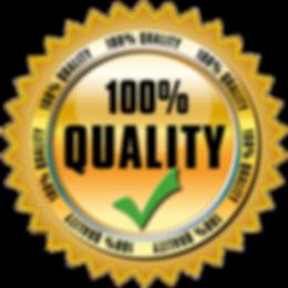 Quality Garage Door Repair Company