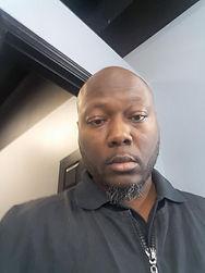 Terrell_Appointments_D'Styles_Barber_Shop_Hiram_GA