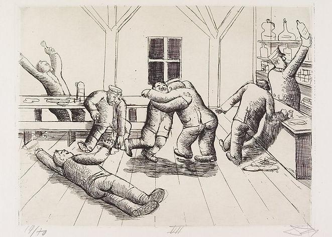Otto Dix.jpg