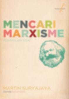 Sampul Mencari Marxisme.jpg