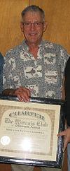 Ron Svaty w charter.jpg