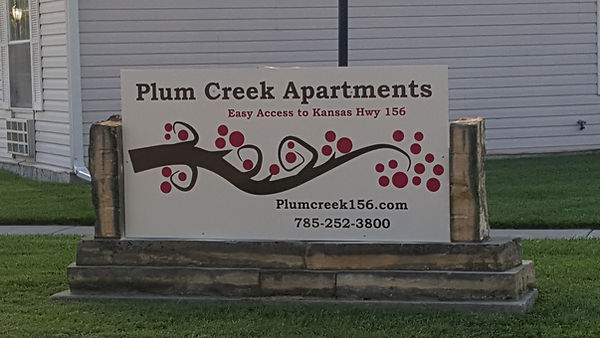 Plum Creek Big Sign.jpg