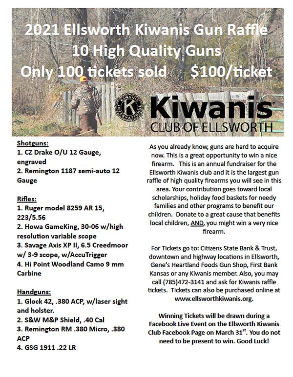 2021 Kiwanis Gun Raffle Flyer PNG.png