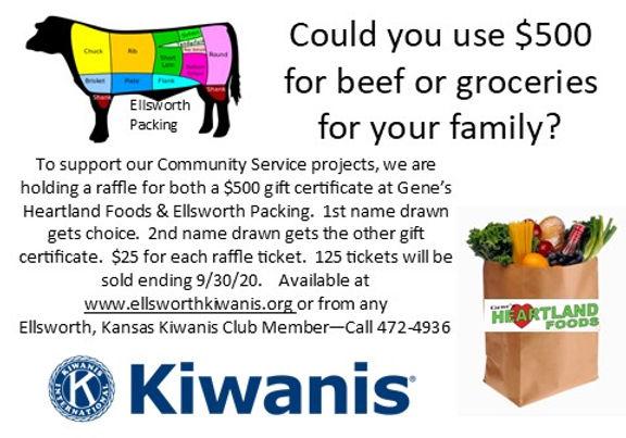 Kiwanis Beef Grocery Raffle JPG.jpg