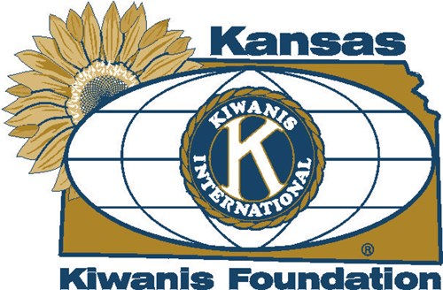 Kansas Kiwanis Foundation Logo.jpg
