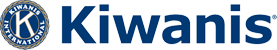 Kansas Kiwanis District Logo.png