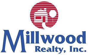 73021606 Millwood Realty  SMALL.jpg