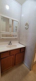 Vanity Bathroom.jpg