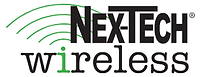 Nex-Tech Wireless.png