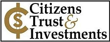 Citizens Trust & Investments.jpg