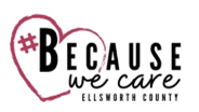 because we care logo.png