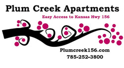 Plum Creek Apts