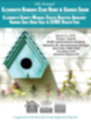 Ellsworth Home & Garden Cover.jpg