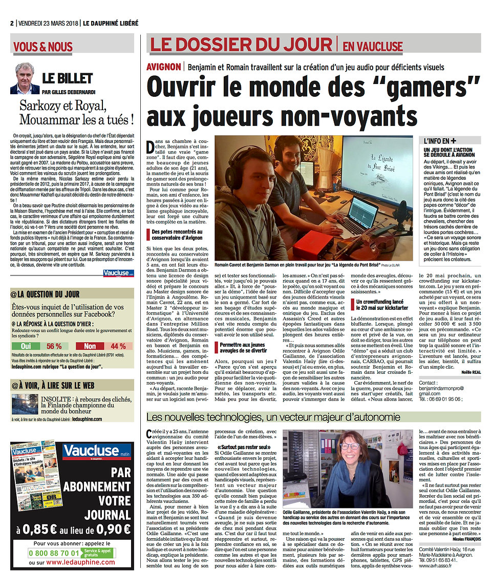 VaucluseMatin_Article.jpg