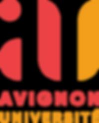 1200px-Université_d'Avignon_(logo_2018).
