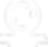 kisspng-html-computer-icons-white-comput