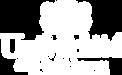 logo-up-blanc.png