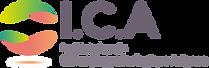 Logo de l'I.C.A