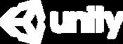 unity-logo-white.png
