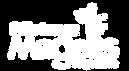 Logo-Magelis-blanc.png