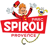 Logo Parc Spirou Provence