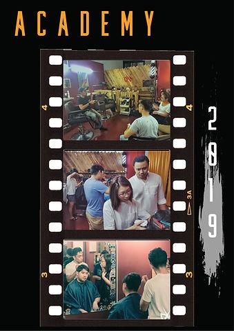 Copy of JOURNEY-04.jpg