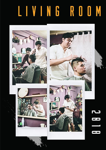 Copy of JOURNEY-02.jpg
