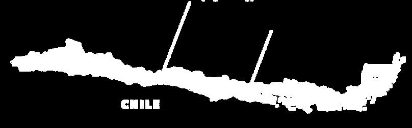 mapa_bco.png