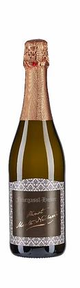 Pinot Monte Neiberie 2019 - Fuhrgassl-Huber