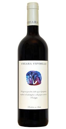 Romagna Sangiovese Predappio 2016, Chiara Condello